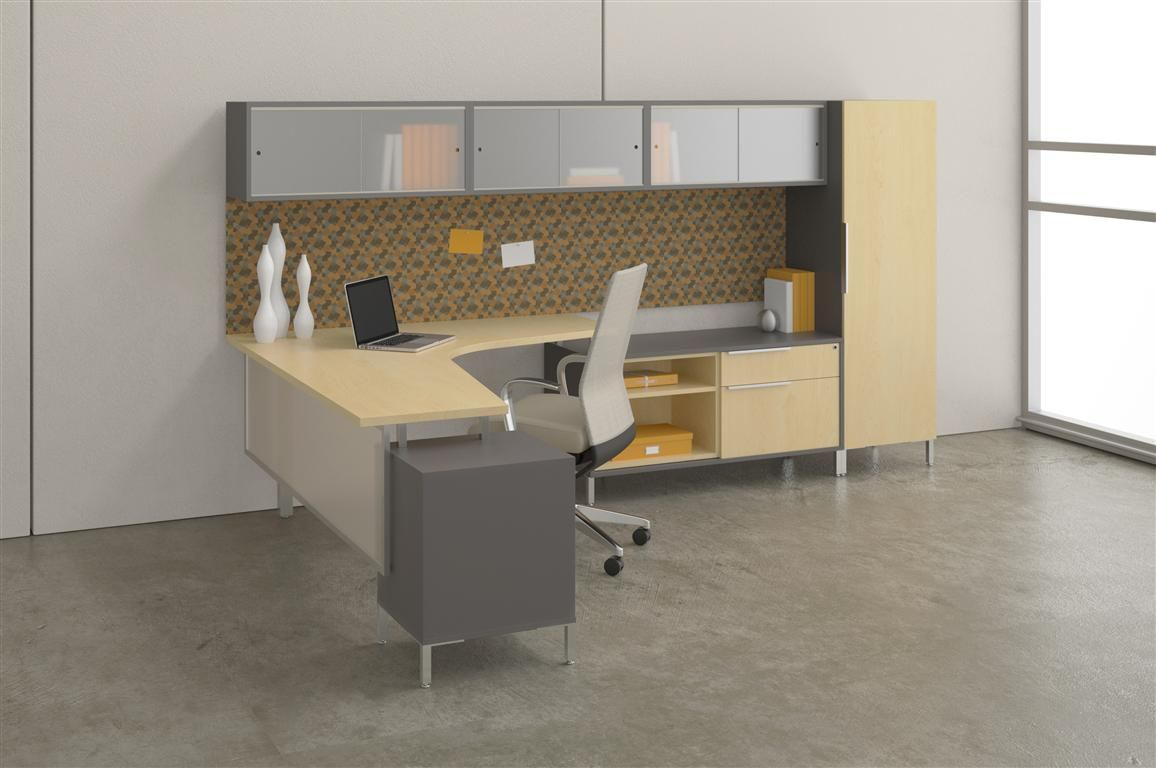 Private Office Furniture Google Search Corporate Workplace