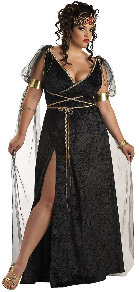 plus fancy dress size 26 x 28 halloween costumes - Size 26 Halloween Costumes