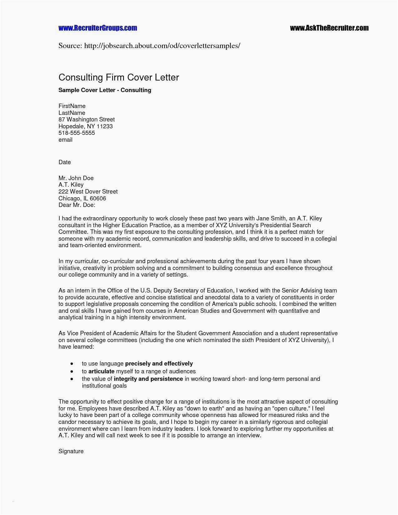 Rules In Writing Cover Letter Example Teacher Letter Template Word Business Letter Template Cover Letter Template