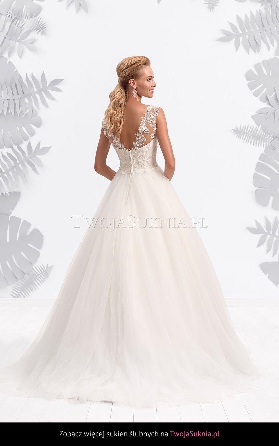 Elizabeth Passion 3471t 2017 Wedding Dresses Flower Girl Dresses Dresses