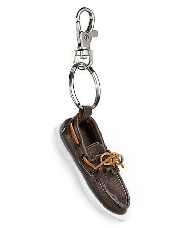 Get a Free Sperry Top-Sider Keychain With Your Purchase of Any Pair of Sperry  Top-Sider Women s Shoes  3c13ff79f