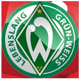 Werder Bremen Sprüche