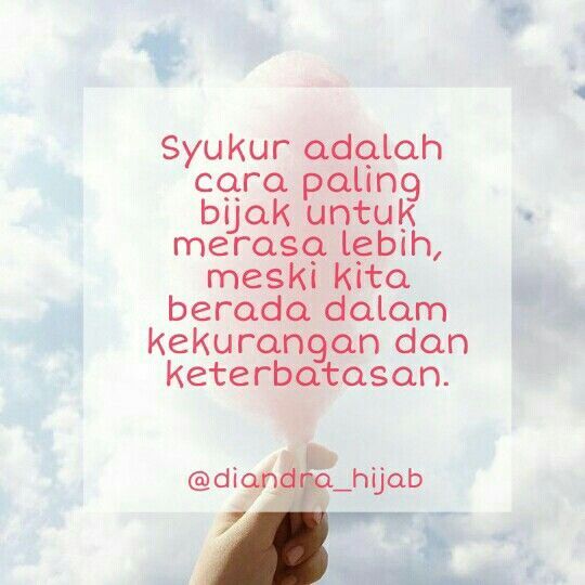 Diandra Story Quote Quotes Quote Of The Day Bahasa Indonesia