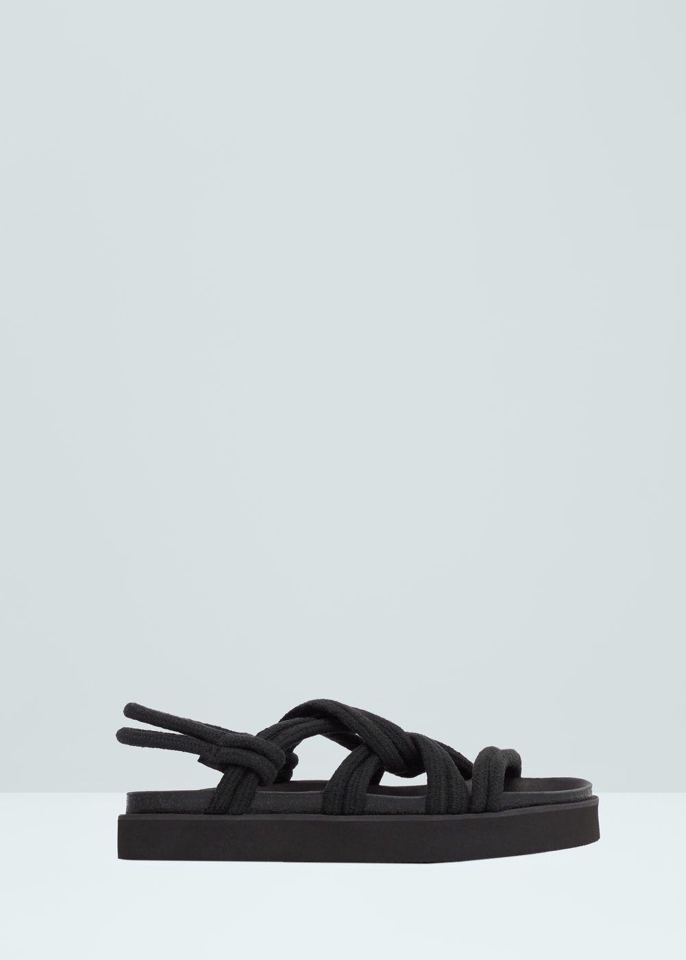 Chaussures - Bottes Cheville Icône Laboratoire dFby5yx