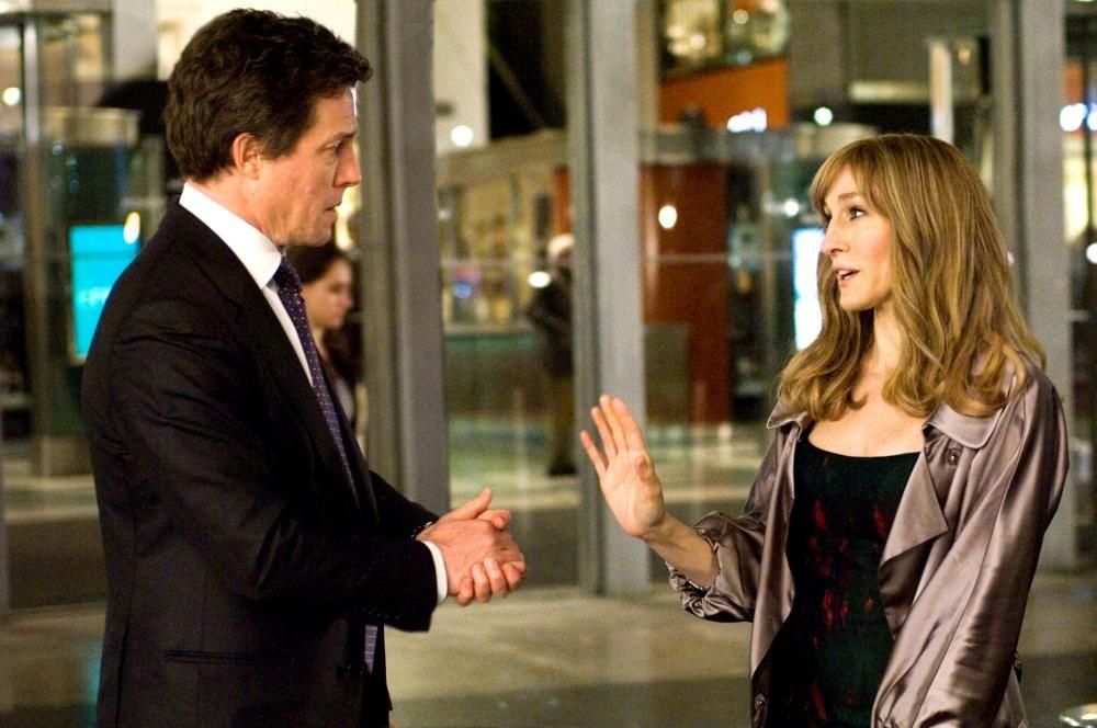 Cineplex Com Hugh Grant Hugh Grant Film Carrie And Big