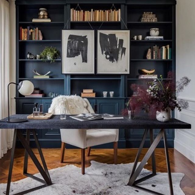 office table design trends writing table. INTERIOR DESIGN TRENDS: MATERIALS YOU SHOULD USE IN YOUR HOME DECOR. Office Table Design Trends Writing R