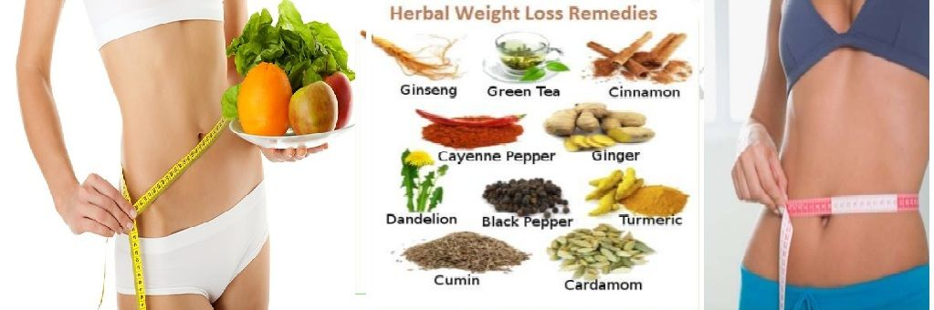 Natural home remedies to lose weight weight loss natural way natural home remedies to lose weight ccuart Gallery