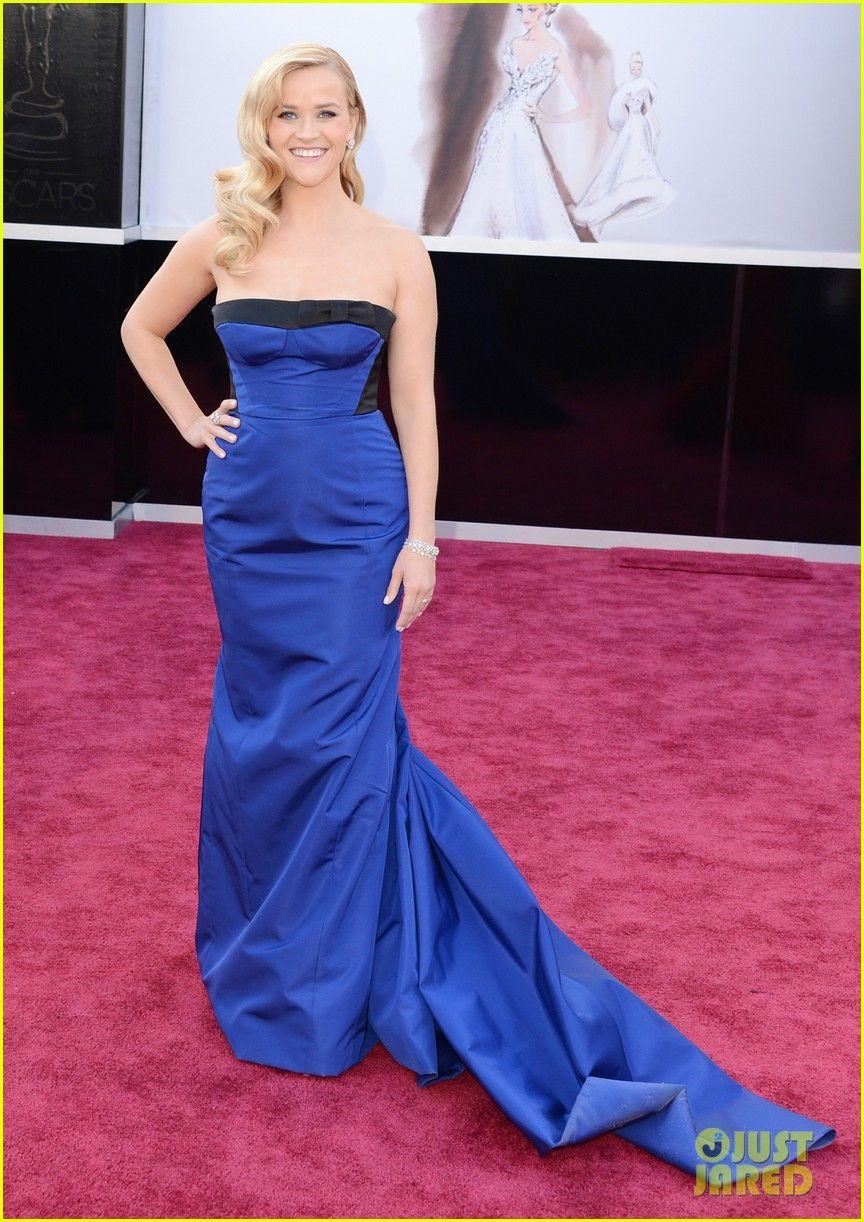 Asombroso Vestido De Novia De Glamour De Hollywood Viejo Composición ...
