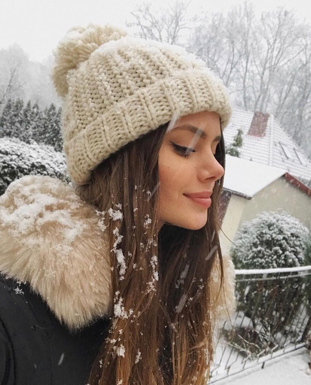 Faithfullthebrand Snow Photoshoot Winter Photoshoot Winter Photography