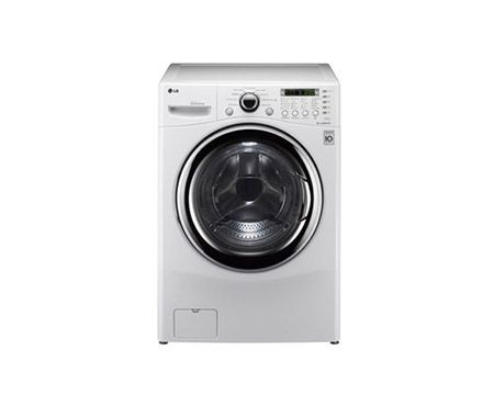 Front Load Washer Dryer Combo Cottage Inspiration Stackable Washer Dryer Stackable Washer Dryer Dimensions Lg Washer Dryer