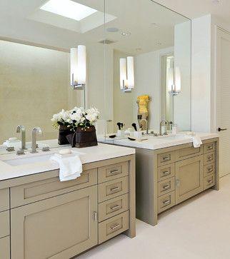 Walsh Project Contemporary Bathroom San Francisco By