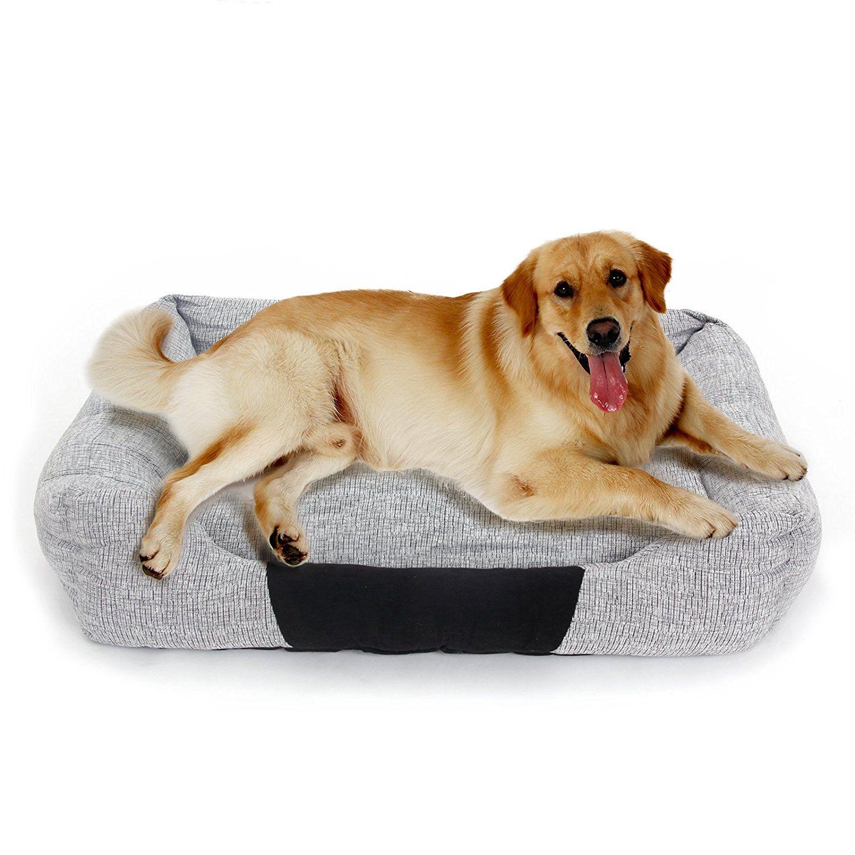 Speedy Pet Pet Dog Cat House Cave Bed Linen Cloth Sofa