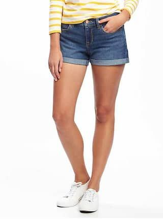a7b374a421e4 Women:Shorts|old-navy | Summer Travel Outfits