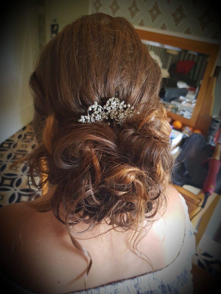 Chignons Hairupdo Weddingstyle Weddingwire Weddingguest Weddinginspo Mariee Mariee Instacoiffure Hautecoiffure Mar Coiffure Salon Du Mariage Chignon