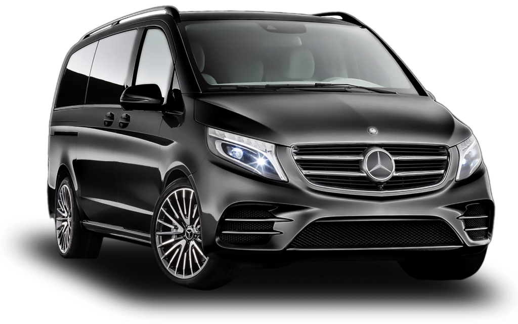 Mercedes Benz Viano Pdf Workshop And Repair Manuals Wiring Diagrams Parts Catalogue Fault Codes Free Chauffeur Service Mercedes Benz Viano Luxury Car Rental