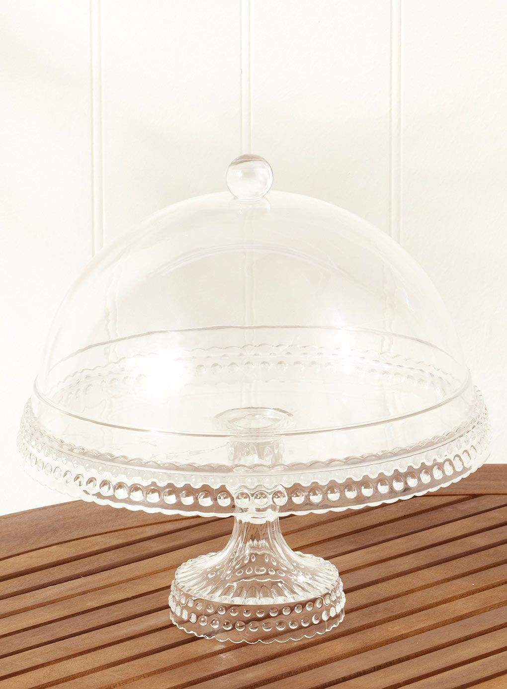 Cake stand cake stands pinterest for Beautiful cake stands