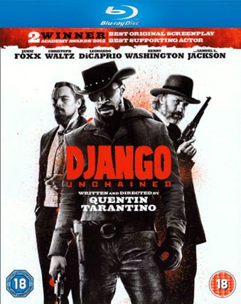 Django Unchained Streaming Vf : django, unchained, streaming, Django, Unchained, (2012), Unchained,, Streaming, Movies, Free,, Online