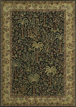 Tommy Bahama Home Area Rugs