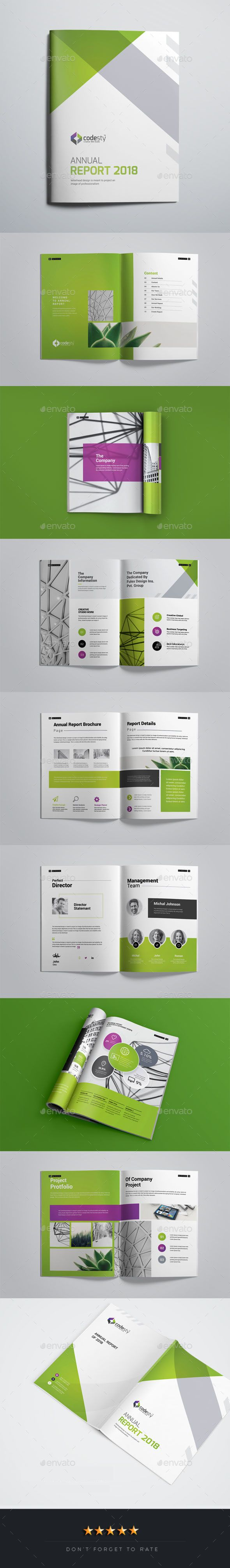 Project Proposal Template Business Templates Indesign Brochure Invoice