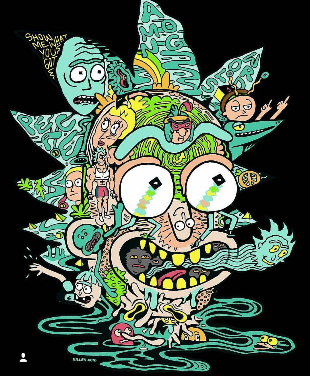 Anime In Netflix India: Pin By Tasmyn Barbrook On Art/Ink/wisedom/spiritual In