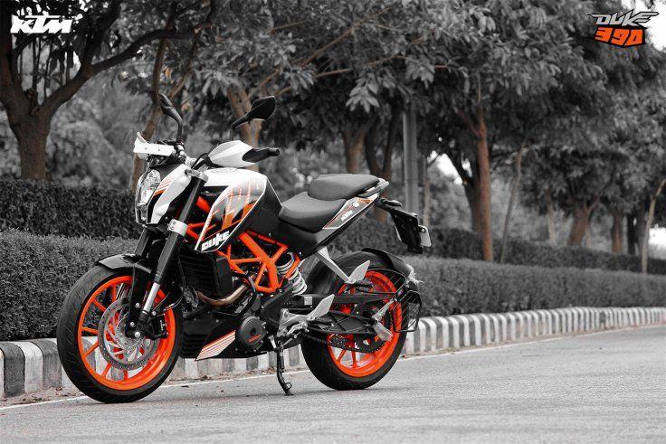 111951d1376066560 Duke 390 Long Term Ride Review Duke Jpg 736 491