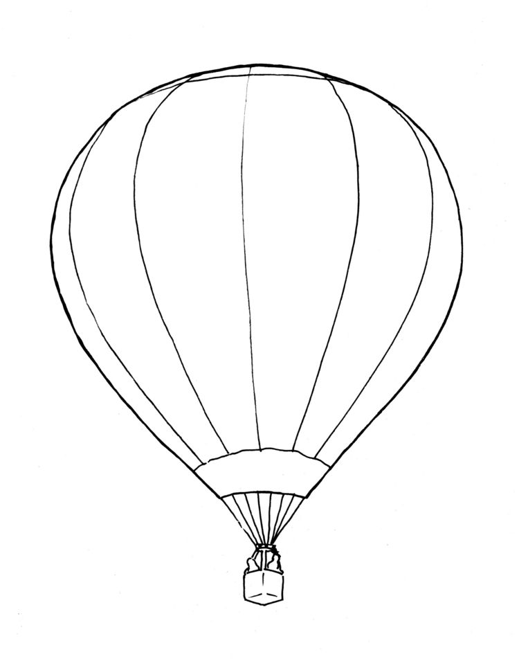 38 luftballon vorlage zum ausdrucken  besten bilder von