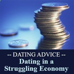 Dating advice and money