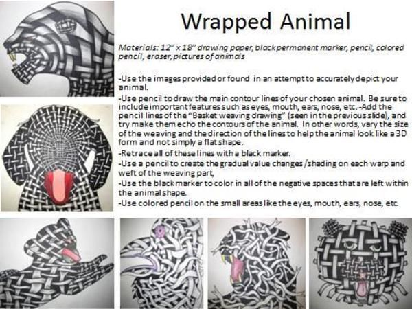 Simplify for elementary but good reference | ART PROJECTS/SCHOOL ...