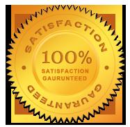 Satisfaction Guaranteed 100 Percent Free Clip Art Satisfaction The 100