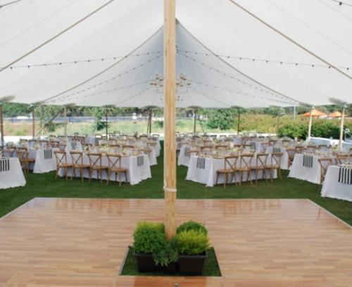 Tent Styles u2014 Big Island Tents & Tent Styles u2014 Big Island Tents | ?wedding? | Pinterest | Tents ...
