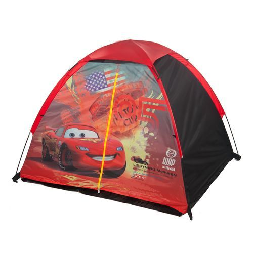 Disney Cars 2-Pole Character Dome Tent  sc 1 st  Pinterest & Disney Cars 2-Pole Character Dome Tent | Academy Wish List ...
