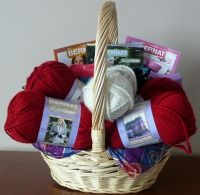 Looking For Birthday Basket Ideas Friend Lots Of Easy And Cheap Baskets To Make Homemade Ts