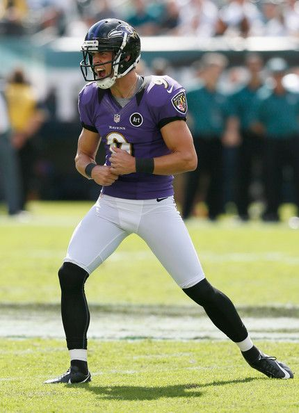 12 hours agoThe field goal capped a dramatic final minute for the Ravens. Justin Tucker Kicks The Game Winning Field Goal In San Diego National Football League Field Goal National Football