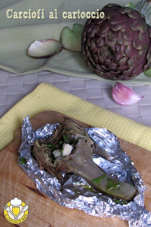 menu dietetici morbidi