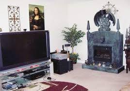 """Résultat de recherche d'images pour """"Goth Home"""""""