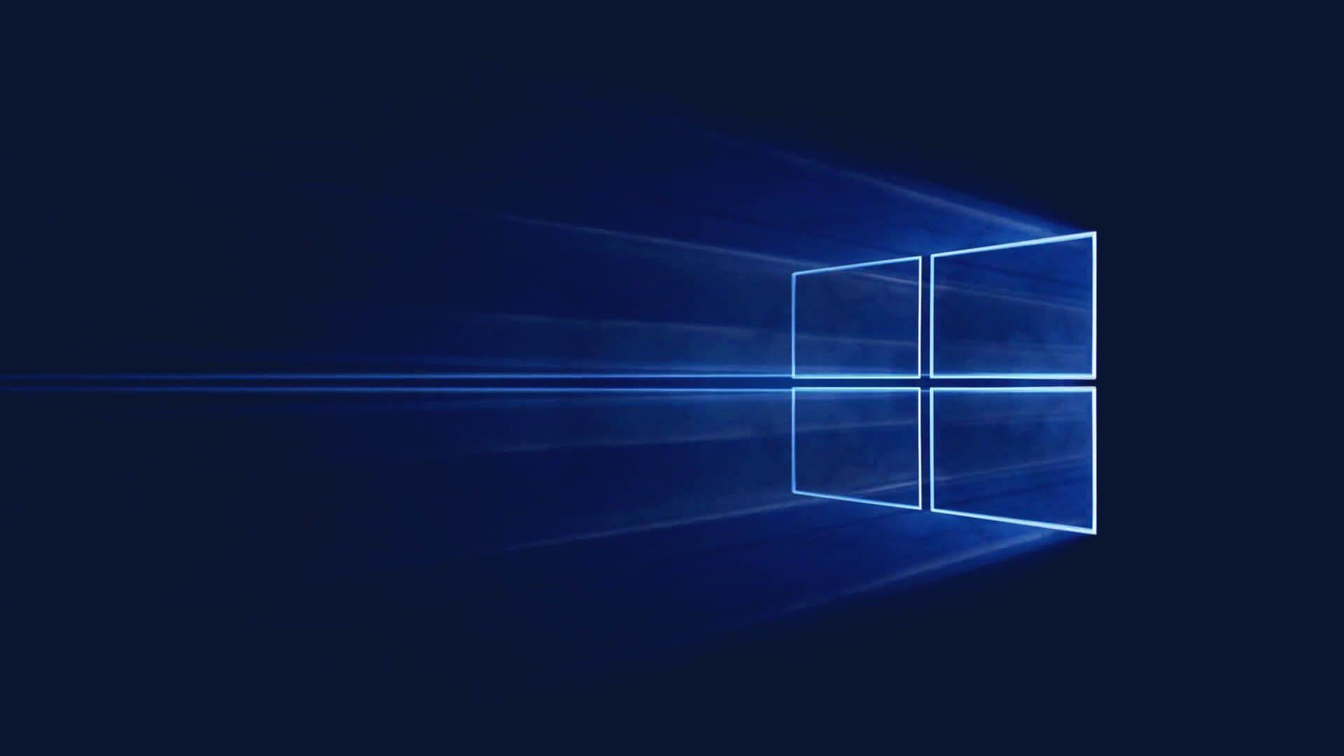Rename Multiple Files In Windows 10 The Tech Journal Wallpaper Windows 10 Hd Wallpapers For Laptop Windows 10 Desktop Backgrounds