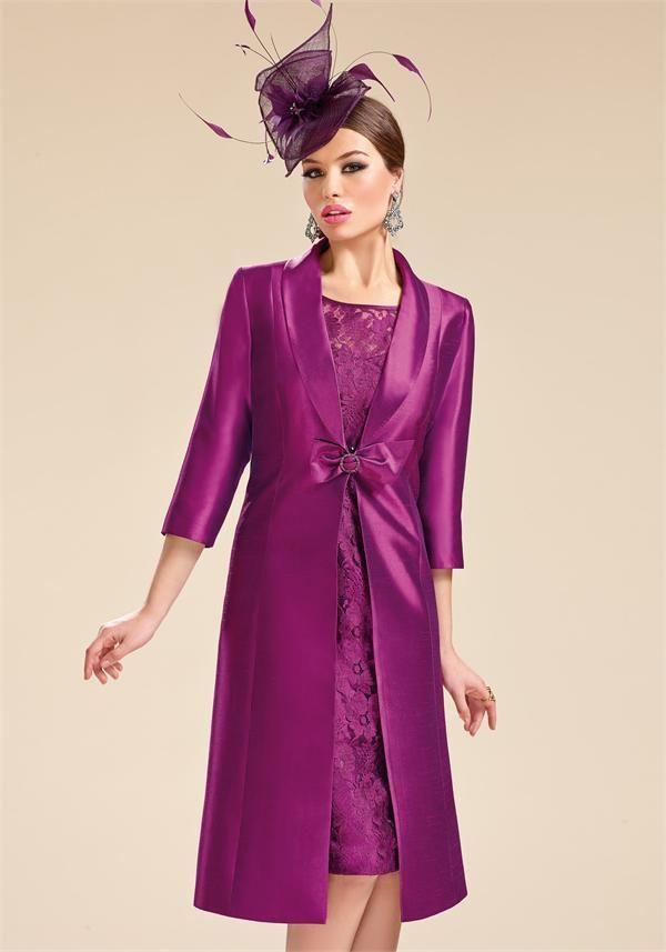 Zeila 3018915 | Lace | Pinterest | Bride dresses