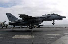 Resultado de imagen de f-14d tomcat, top gun