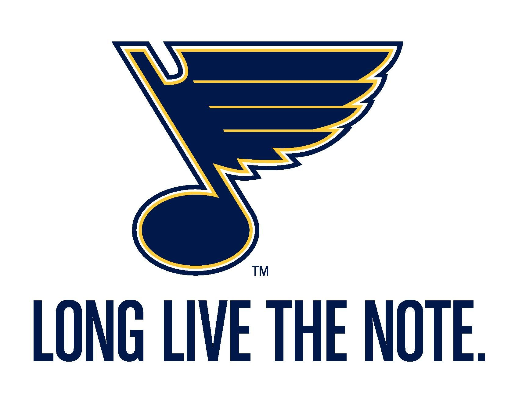 St louis blues hockey story of my life pinterest st louis