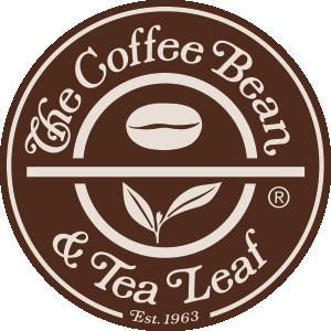 Pin By Batsheva Shteinvil Netanel On Group Assignment Moodboard Coffee Beans Tea Leaves Coffee Logo