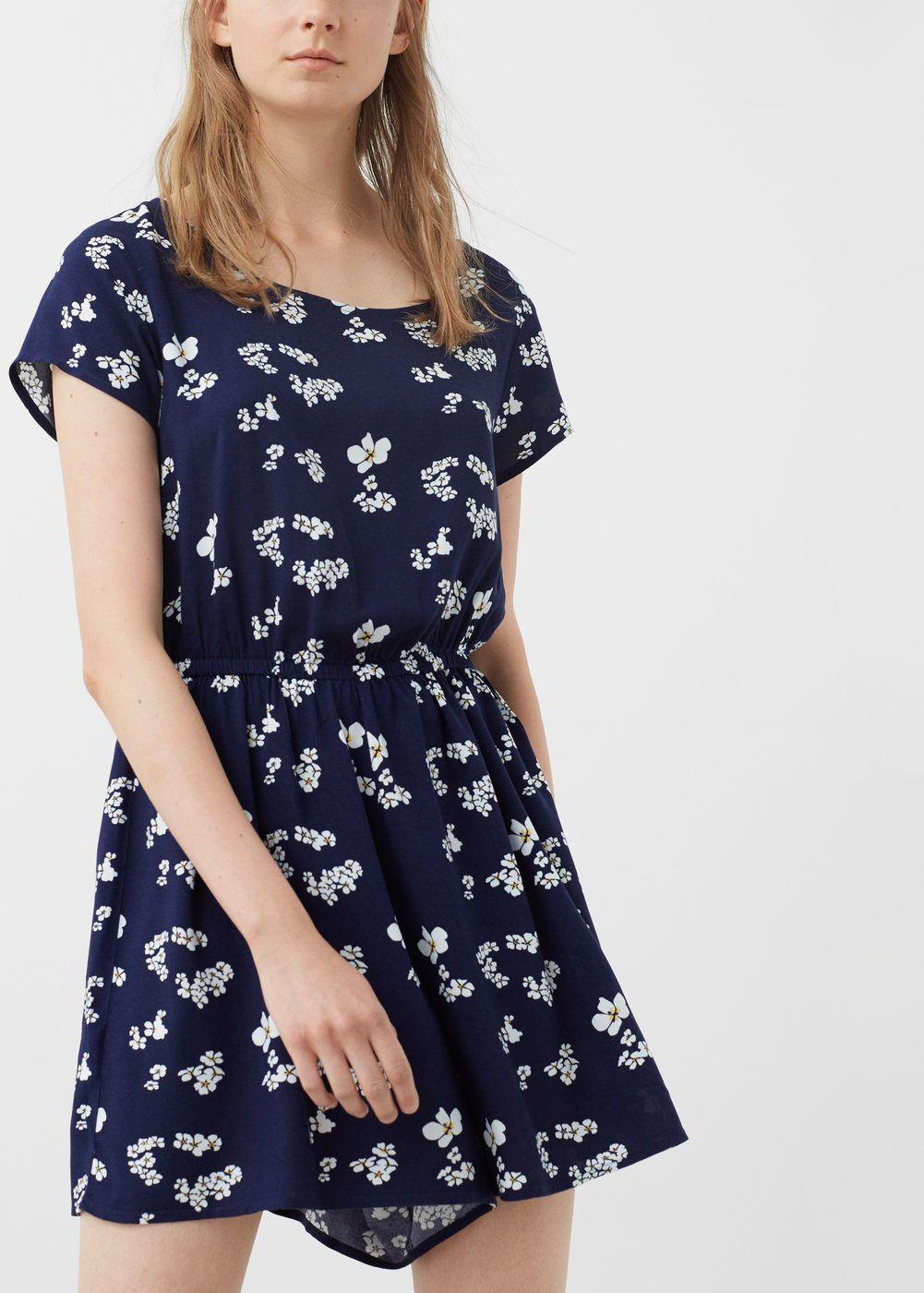 combi short fleurs femme tenue mariage pinterest combinaison pour femmes combi short. Black Bedroom Furniture Sets. Home Design Ideas