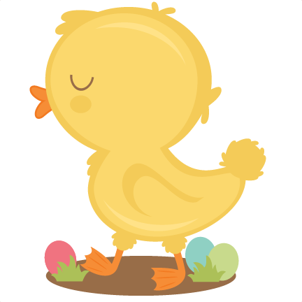 baby chick svg scrapbook cut file cute clipart files for silhouette rh pinterest com au baby chick clip art free baby chick clip art images