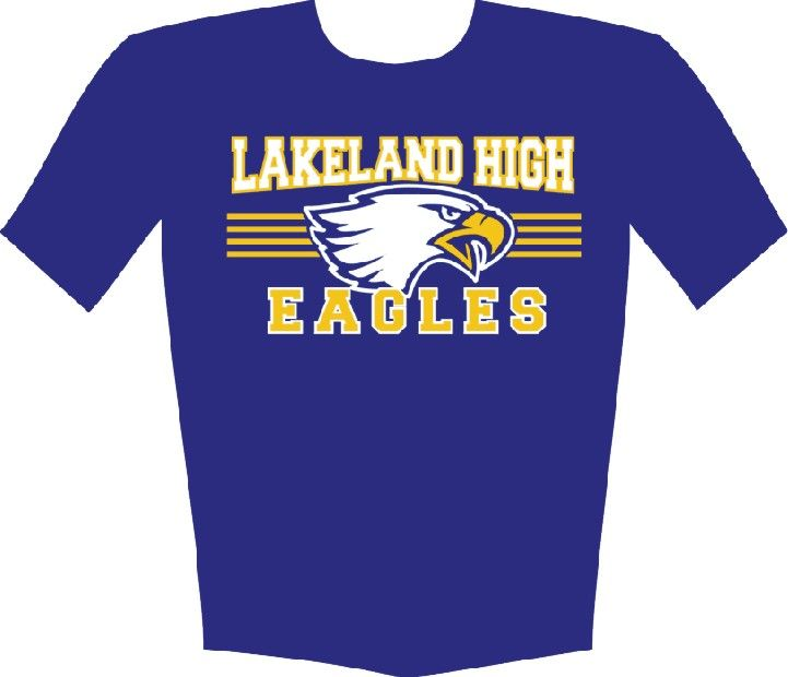 T Shirt Design Ideas For Schools design custom high school t shirts online by spiritwear High School Basketball Shirt Designs High School T Shirts T Shirt High School T Shirt
