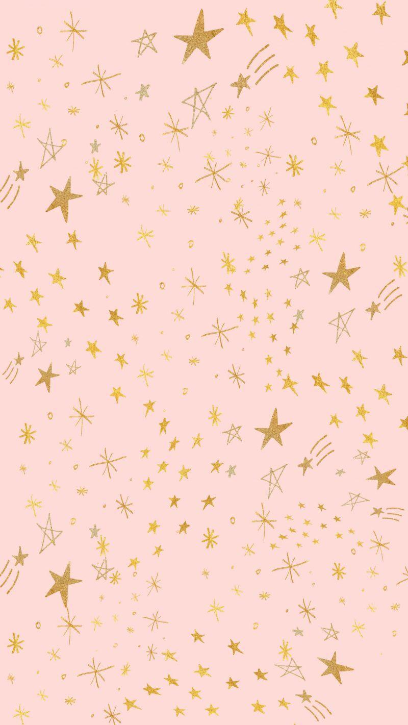 Follow Claudiafaith98 Christmas Phone Wallpaper Pastel