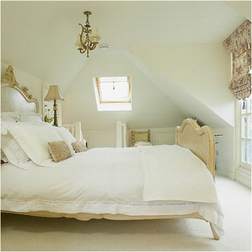 20 Amazing French Bedrooms Design Ideas | French country bedrooms ...