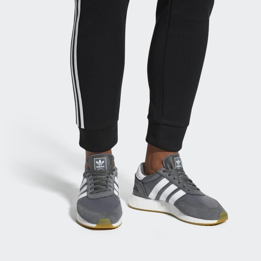 Zapatilla I-5923 Gris D97345 | Zapatos, Zapatillas, Adidas ...