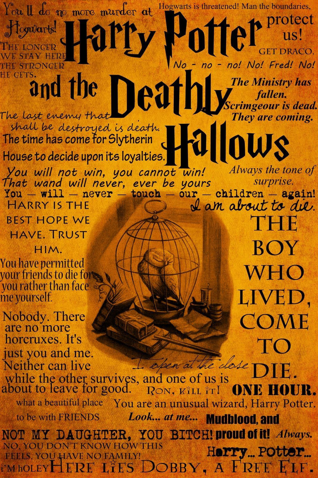 Harry Potter Book Quotes 09Be6Dd02Ef5Fc875Ac71307Ecb624E6 1067×1600 Pixels  Harry