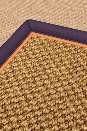 Alternative Flooring Make Me A Rug Get designing... with