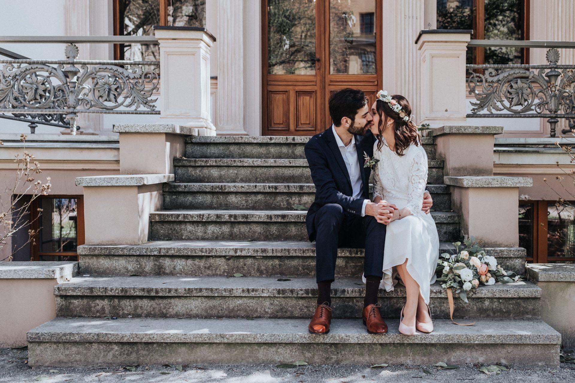Kleine Intime Hochzeit Zu Zweit Eure Tinywedding Wahrend Corona Hochzeitsfotograf Berlin Casual Braut Kleine Hochzeiten Kleine Hochzeit