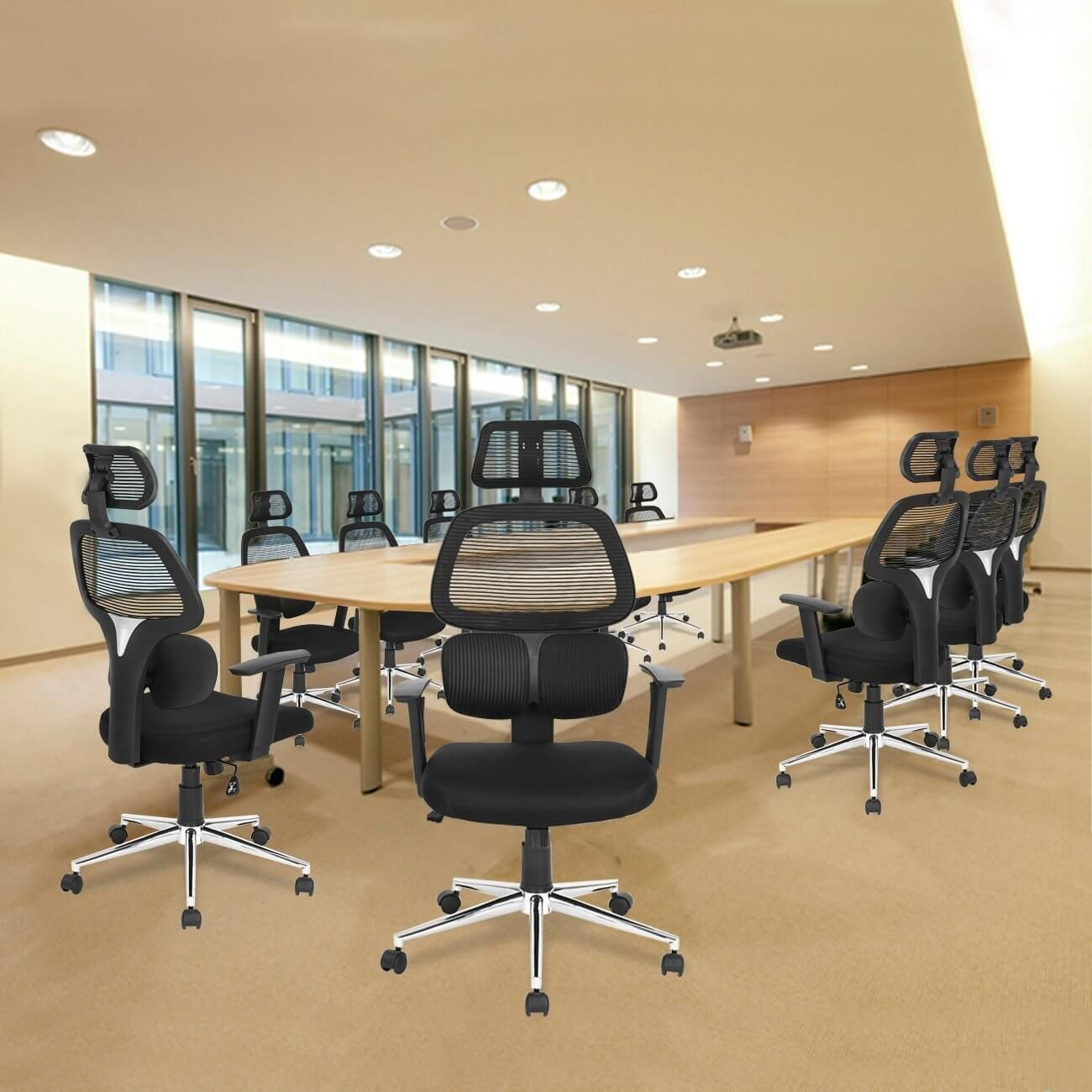 learn more about an affordable and ergonomic office choice best of